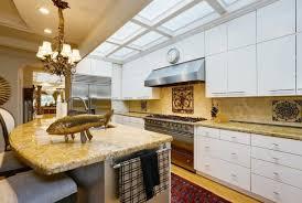 Contemporary Kitchen Design Famous Interior Designers New Famous Kitchen Designers
