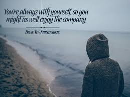 Quotes About Loving Yourself Unique 48 Inspirational Quotes About Loving Yourself Good Morning Quote