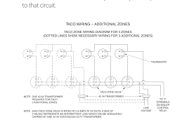 taco 571 zone valve wiring diagram fitfathers me taco 007-f5 wiring diagram at Taco Cartridge Circulator Wiring Diagram