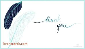 Free Online Thank You Card Creative Free Online Cards To Email Birthday Greeting Send By Lot