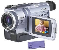 sony video camera handycam. sony video camera handycam .