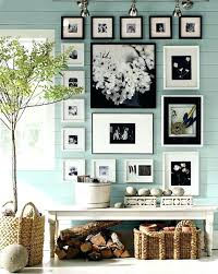 wall collage picture frames wall photo collage frames ideas within prepare 3 collage wall photo frames