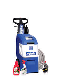 best to rug doctor mighty pro x3 deep carpet cleaner