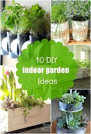 herb planters herb gardens bunnings indoor herb planters nz herb gardens  ideas