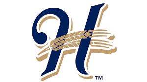 Helena Brewers logo, symbol, meaning, History and Evolution