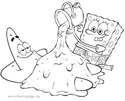 Summer Fun Coloring Pages Printable Free Printable Coloring Pages