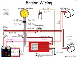 msd 6al wiring diagram mopar wiring diagram for small block msd 6a msd 6al digital wiring diagram msd 6al wiring diagram mopar wiring diagram for small block msd 6a wiring diagram mopar