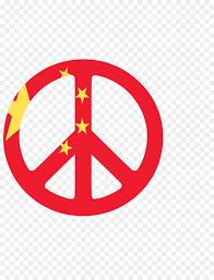 craigslist peace logo.  Peace Craigslist Inc Evolution International Film Festival Logo Business  Service  Great Wall Of China Clipart For Craigslist Peace