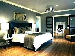 grey mens bedroom.  Grey Mens Bedroom Colors Masculine  Color Ideas Inside Grey Mens Bedroom