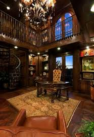 home library ideas home office. Old World Tuscan Design, Pictures, Remodel, Decor And Ideas - Page 21 · Home  Library DesignHome Office Home Library Ideas Office