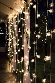 wedding lighting diy. Diy-wedding-lighting-decorations Wedding Lighting Diy I