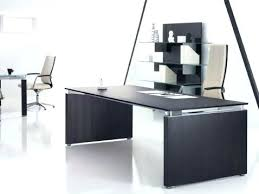modern home office furniture uk. Contemporary Home Office Furniture Uk Computer Desk Made From Wood With Impressive White Color Bookshelf . Modern R