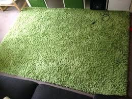 ikea adum rug green ikea adum rug green beautiful round rugs light green rug ikea