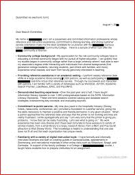 Inspirational How To Cover Letter Resume Pdf