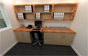 uk home office furniture home. Home-office-furniture-uk-free-home-fice-home- Uk Home Office Furniture Best Design Ideas