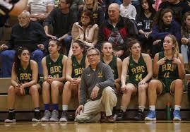 n j s basketball coaches