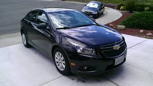 Cruze » 2006 Chevy Cruze - Old Chevy Photos Collection, All Makes ...