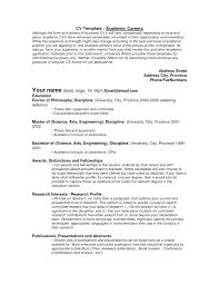 Resume For Scholarship Application Example. Scholarship Resume ...