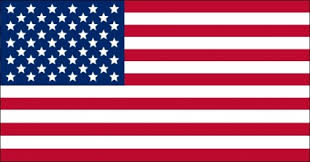 Free American Flag Free Images, Download Free Clip Art, Free Clip ...