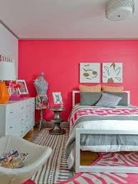 Teen Bedroom Paint Colors Teenagers Bedroom Paint Color Unique Girls  Bedroom Color Bedroom Floor Lyrics Video . Teen Bedroom Paint Colors ...