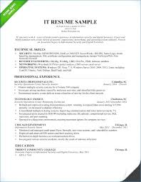 Resume Qualifications Examples For Customer Service Artemushka Com
