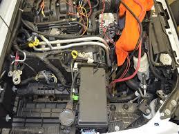 diy jeep wrangler jk waterproof accessory fuse box vintage diy fuse and relay box at Diy Fuse Box