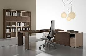 cool gray office furniture. full size of elegant interior and furniture layouts picturescool gray office modern home cool c