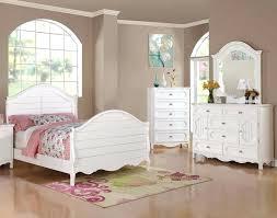 white bedroom sets full – rttministry.org