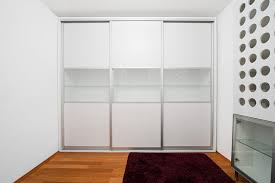 best sliding glass cabinet doors with glass display cabinets for the home any height any