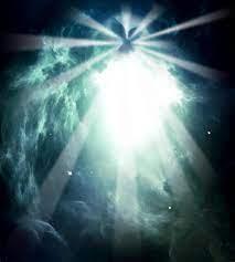 Existen los espíritus?, ¿existen los seres invisibles? | Misteriosa Realidad
