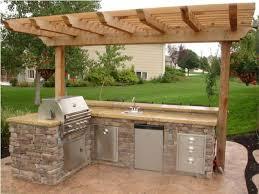 outdoor kitchen bar designs. outdoor kitchen ideas plans bar designs n