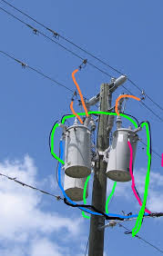 contactor wiring diagram images automation wiring diagram likewise multiple speaker wiring diagram
