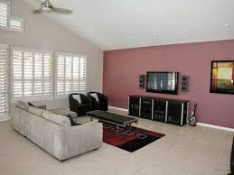 Living Room Accent Wall Color 12 Best Living Room Color Ideas Paint Colors For Living Rooms Wall