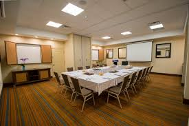 with a variety of sized rooms available you can hold a small gathering or a large conference reservations are required please call us to book your next