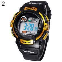 Compare prices on 8001 Watch – Shop best value 8001 Watch with ...