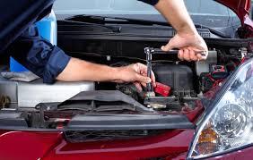 Kết quả hình ảnh cho sửa chữa ô tô