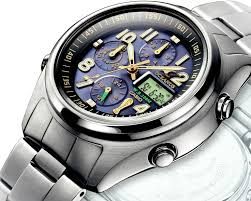 1000 images about best inexpensive watches for men rebekah s gallery offers you the best inexpensive watches for men