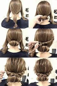 Hairstyle účes Zapletené Vlasy účesy S Copánky A Návody Na