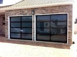 garage door replacement glass panels garage door replacement panels large size of glass panel garage door
