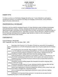 Generic Resume Objective Awesome 32 Generic Resume Objective Blackdgfitnessco