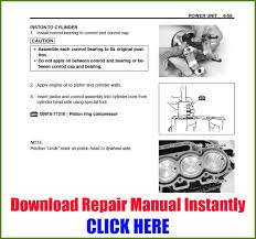 arctic cat repair manual arctic 2007 2008 arctic cat 400 4x4 repair manual