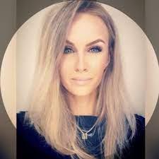 Meg Harper (@meggy_harper) | Twitter