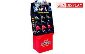 Cardboard Display Stands Australia Best Corrugated POP Displays for sales 77