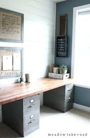 office space manly. Stunning Clean And Functional Office With An Industrial Rustic Look Labor Junction Home Improvement Layout Space Manly U