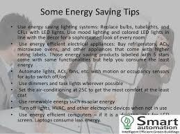 energy conservation essay words studymode short essay on energy conservation preservearticlescom
