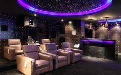 home theater design ideas cheap cool best home theatre designs