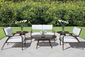 Summer Classics Wicker Furniture  Patio Land USAClassic Outdoor Furniture