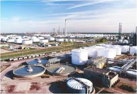 Image result for 'Why Nigerian refineries can't produce optimally'