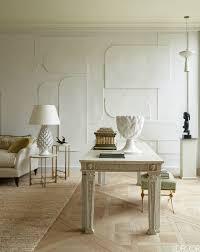 Floor Wall Decor Ideas Wall Decorations In Living Room Wall Art