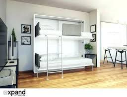 hidden beds in furniture. Inwall Hidden Beds In Furniture O